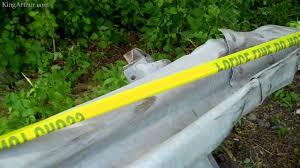 everything blog archive ryan dunn car crash site west