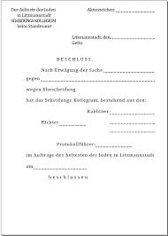 divorce settlement agreement letter uk 28 images 10 divorce