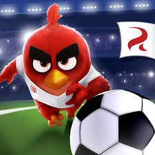 angry birds football angry birds wiki fandom powered wikia