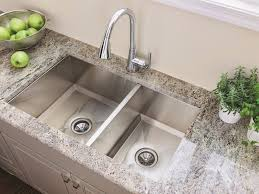 sink u0026 faucet creative discount kitchen sinks and faucets