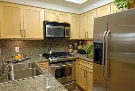 small kitchen interior best home interior design modern kitchen interior design small cabinet