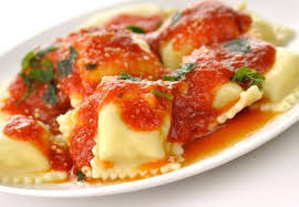 cuisine tv recettes italiennes n achetez plus vos raviolis faites les vous même raviolis