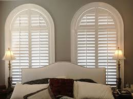 Curtains For Palladian Windows Decor Image Result For Room Darkening Arch Window Shade For The Home