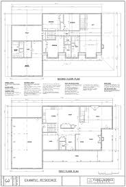 Sip Home Plans Structural Insulated Panel Sip Home Design