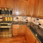 granite kitchen countertop ideas granite kitchen countertop ideas granite kitchen countertops
