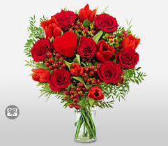 next day delivery flowers send flowers to united kingdom uk same day florist delivery