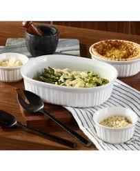 pyrex bakeware set amazon black friday corningware french white 18 piece bakeware set bakeware freezer