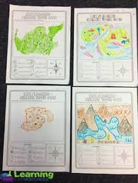 continents and oceans free printable geography worksheets