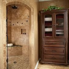 Arched Shower Door 13 Best Bathrooms Images On Pinterest Bathroom Showers