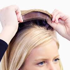 balmain hair extensions balmain hair half wig memory hair