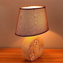 lexus price list india novicz lights u0026 lamps cheapest u0026 lowest price list india on 26