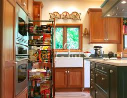 cabinet for small kitchen cabinet how to build a storage cabinet for kitchen beautiful