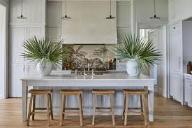 most popular color for kitchen cabinets 2019 7 paint colors we re loving for kitchen cabinets in 2021
