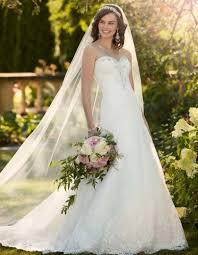 wedding dress murah putri gulma beli murah putri gulma lots from china putri gulma