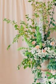 Flowers Long Island City - long island city wedding from mademoiselle fiona mariage