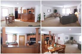 display homes interior sales lot display homes modern homes of michigan