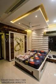 Master Bedroom Ceiling Designs Master Bedroom Ceiling Designs Great How To Match Your Bedroom