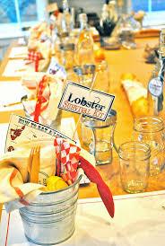 31 best clambake ideas images on pinterest clambake party