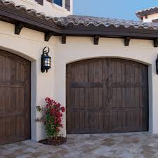 what colour to paint garage door exterior door colors front paint garage trim amazing photos