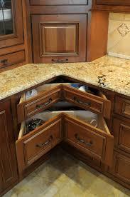 kitchen dazzling cool kitchen units beautiful kitchen unit