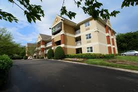 extended stay america nashville brentwood south updated