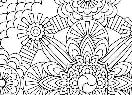 sky vajra candyhippie coloring pages