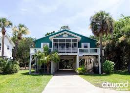 homesley edisto beach rentals atwood vacations