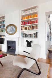 68 best color code bookshelves images on pinterest book shelves