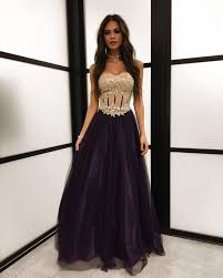 157 best prom 2017 images on pinterest homecoming dressing and