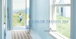 trendy interior paint colors 2014 brilliant 2014 paint colour