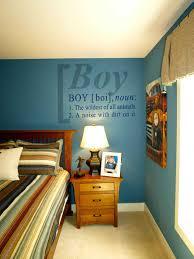 boy definition trading phrases boy definition wall decal