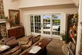 how to design the interior of your home how to enclose a patio officialkod com