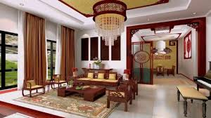 House Design Philippines Youtube by Living Room Images In The Philippines Living Room Ideas