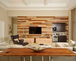 Modern Interior Design Furniture by Wall Paneling Ideas Full Size Of Modern Home Interior Wood