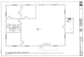 House Plans Mn Modern Custom Home Design Small Multi Level