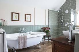 victorian bathroom home design ideas homeplans shopiowa us