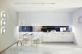 peinture cuisine et bain simulateur de peinture simulation peinture intérieur et extérieur