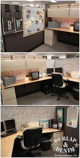 18 best my work area images on pinterest cubicle ideas cubicle