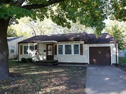 2 Bedroom House For Rent Springfield Mo Springfield Real Estate Springfield Mo Homes For Sale Zillow