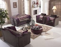 wohnzimmercouch l form awesome wohnzimmer couch grau images house design ideas one