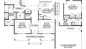 ranch floor plans with basement ranch with basement floor plans luxamcc org