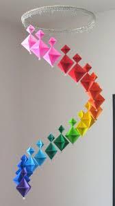 origami chambre bébé origami chambre bebe originale toulon 2732 autocurruncy trade