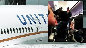 doctor dragged from flight settles with united nbc new york
