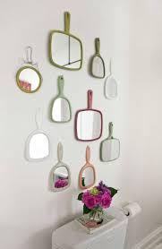 Best 25 Pink Bathrooms Ideas by Best 25 Of Retro Bathroom Mirrors