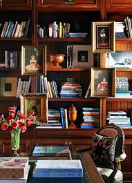 Colorful Bookcases Stylish Ideas For Arranging And Organizing Bookcases Traditional