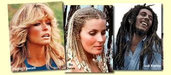 tony and guy hairstyles for women over 60 the hair in 20th century styles movie stars and princess yachts