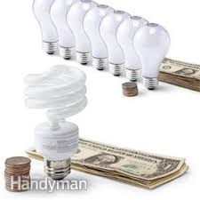 ben franklin light bulb 10 tips on saving electricity and lowering your electricity bill