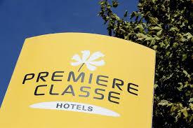 Hotel In Pol Sur Mer Premiere Classe Dunkerque Pol Sur Mer Hotel Hotel Pol