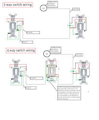 wiring diagrams old telephone diagram rj11 bt tearing connector