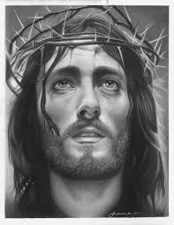 Jesus Drawing Meme - pencil drawing jesus meme archives drawings nocturnal